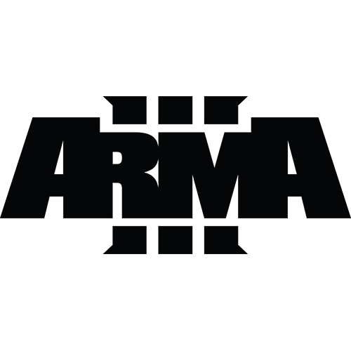 Arma3 Logo