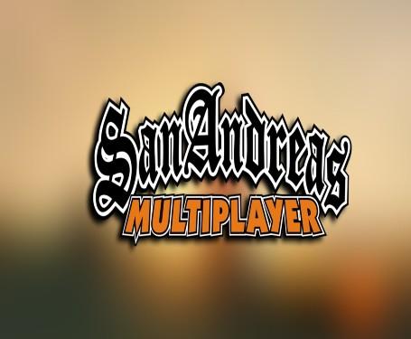 SAMP Logo